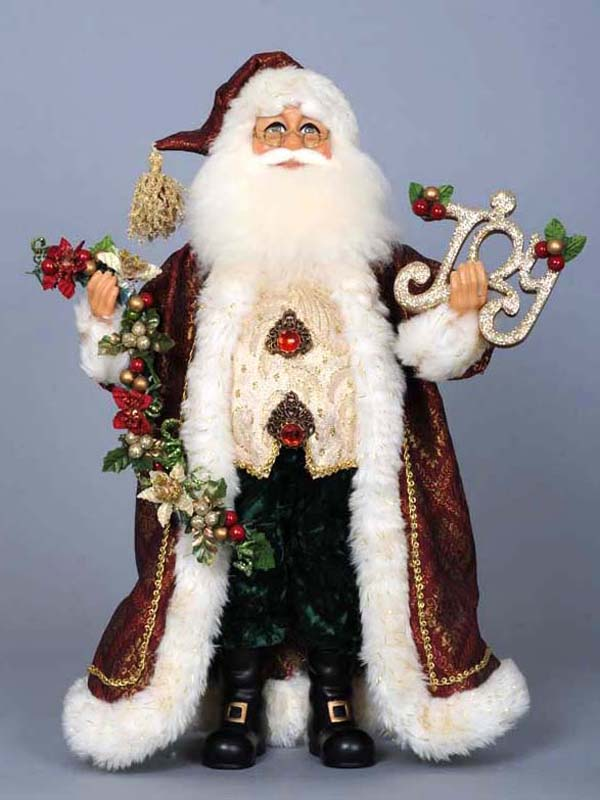 Mark Roberts Fairies On Line Store All New 2020 Collection Joy Santa 17 Quot